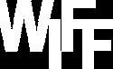 Wiff Aktiebolag Logo